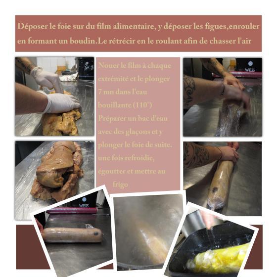 foie gras d'alex (page 2)