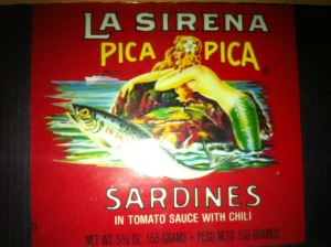 sardines 037