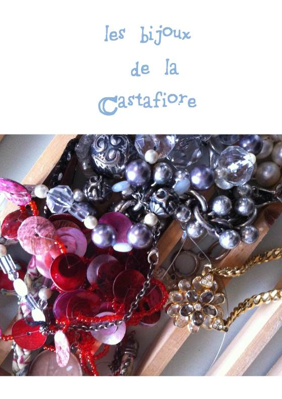 Realisation_du_07-02-14 (page 1)